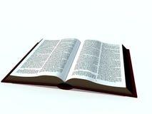livre ouvert Images libres de droits