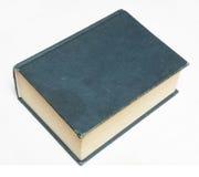 livre vieux Photographie stock libre de droits