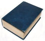 livre vieux Photos libres de droits