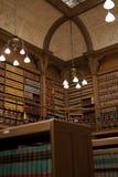 Livres de loi Photographie stock