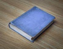 Livres très vieux Photos libres de droits