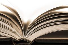 Livro Fotos de Stock