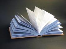 Livro 8 Imagens de Stock Royalty Free