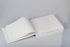 Livro Fotos de Stock Royalty Free