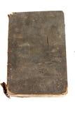 Livro antigo Fotografia de Stock