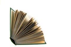 Livro de cima de Fotos de Stock