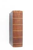 Livro do vintage Imagens de Stock