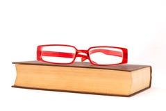 Livro legal Imagem de Stock
