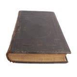 Livro religioso Foto de Stock Royalty Free