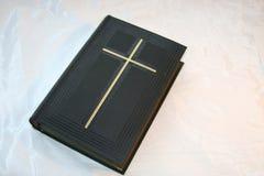 Livro sagrado Imagem de Stock