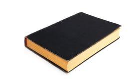 Livro velho Fotografia de Stock