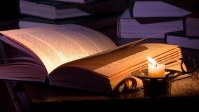 Livros na tabela filme