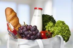 livsmedel Arkivfoto