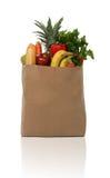 livsmedel fotografering för bildbyråer
