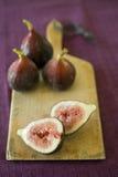 livstid för 2 figs fortfarande arkivfoto
