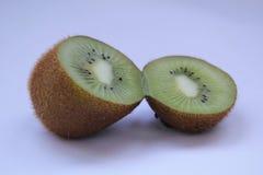1 livstid fortfarande Fruktskörd saftig kiwi Royaltyfri Bild