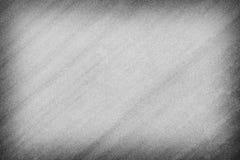 Lixe o fundo da parede de pedra de decoram, cor cinzenta Imagens de Stock