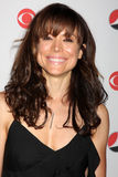 Liz Vassey  Stock Photography