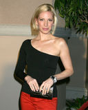 Liza Huber,RITZ CARLTON Stock Images