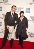 Liza Minnelli Photos libres de droits