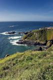 Lizard Point Stock Photography