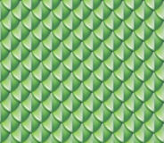 Lizard print seamless pattern Royalty Free Stock Photo
