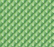 Lizard print seamless pattern. A lizard or snake skin animal print seamless pattern or texture Royalty Free Stock Photo