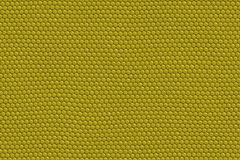 Lizard Skin Abstract Royalty Free Stock Images