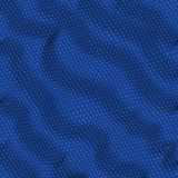 Lizard Skin Background or Wallpaper. Blue lizard skin patterned abstract image for backgrounds or wallpaper Royalty Free Stock Photos