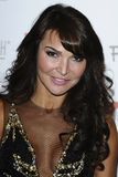 Lizzie Cundy Royalty Free Stock Photos