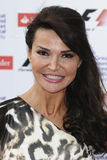 Lizzie Cundy Stock Image