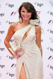 Lizzie Cundy Stock Photos