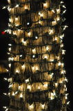 Ljus Arkivfoto