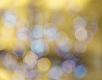 Ljus bakgrund Royaltyfri Foto