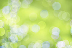Ljus bakgrund Royaltyfria Bilder