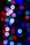 Ljus bakgrund Arkivfoton