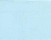 Ljus - bakgrund för blått papper Royaltyfri Foto