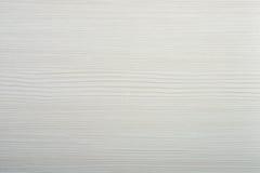 Ljus beige Wood modell Royaltyfri Bild
