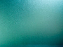 Ljus - blå bakgrund, abstrakt design, retro grungebakgrund Royaltyfri Fotografi