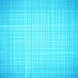 Ljus - blå torkduketexturbakgrund vektor illustrationer