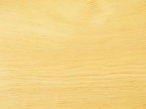 Ljus - brun härlig wood texturbakgrund med den naturliga modellen Royaltyfria Foton