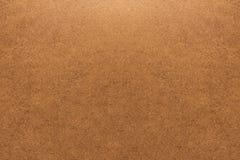Ljus - brun wood texturbakgrund Material för antikt möblemang för mellanrum arkivbilder