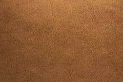 Ljus - brun wood texturbakgrund Material f?r antikt m?blemang f?r mellanrum arkivbild
