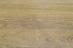 Ljus - brun wood väggtextur Royaltyfria Bilder