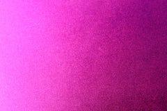 Ljus för grov yttersida för bakgrundstextur - rosa färger färgar Fotografering för Bildbyråer