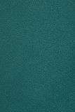 Ljus - grön lädertexturbakgrund Royaltyfria Foton