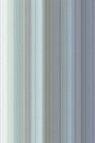 Ljus guling röda Grey Pastel Fiber Linen Texture, detaljerad makroCloseup för gräsplan för vitblåttbeiga, lantlig tappning textur Arkivbilder