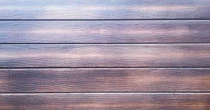 Ljus mjuk wood yttersida som bakgrund, wood textur Grunge tvättade bästa sikt för wood plankatabellmodell Fotografering för Bildbyråer