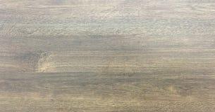 Ljus mjuk wood yttersida som bakgrund, wood textur Grunge tvättade bästa sikt för wood plankatabellmodell Royaltyfri Fotografi