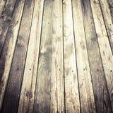 Ljus mjuk wood yttersida som bakgrund, wood textur Wood planka Royaltyfria Bilder
